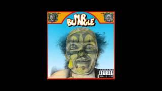 Mr Bungle - Slowly Growing Deaf (shorter version)