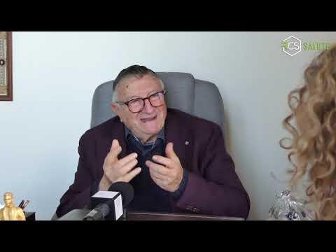 Vaccino anti Covid: la parola al Prof. Giulio Tarro