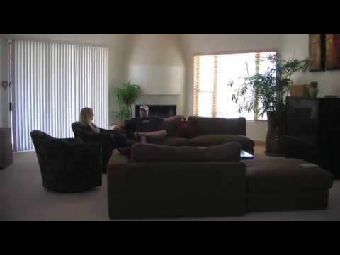 The Sundance Center | Drug & Alcohol Rehab Center Arizona
