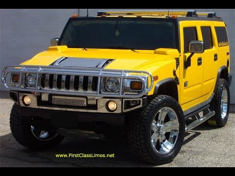 need for speed underground 2 hummer h2 tuning full hd. Black Bedroom Furniture Sets. Home Design Ideas