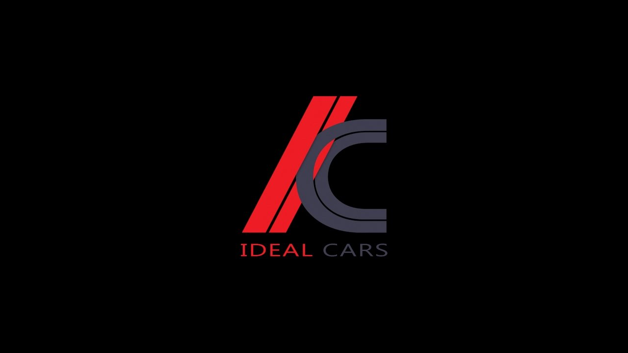 We are Ideal Cars - YouTube