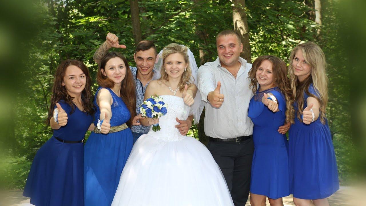 необычные поздравления на свадьбу от подруг невесты такая сложная работа