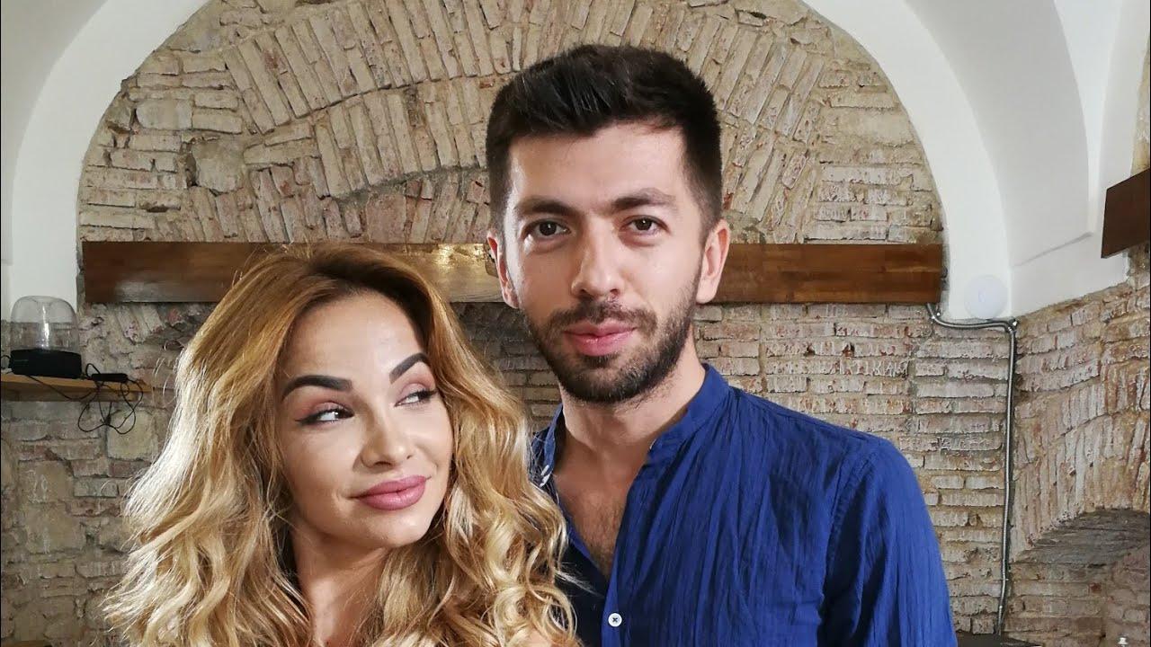 fete frumoase din pașcani cauta domni singuri pentru intalniri amoroase fete sex irig