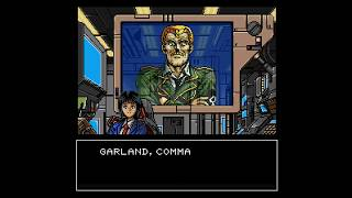 One-Offs:  Let's Play Metal Marines!