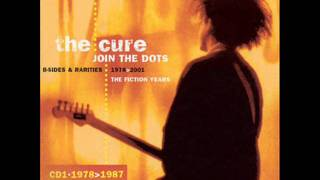 Signal to noise (Acoustic) - The Cure