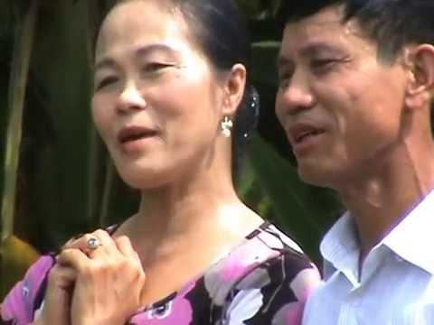 Nang am que huong Tran Ba Minh Tam
