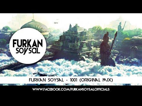 Furkan Soysal - 1001