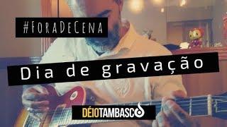 Baixar Um dia de gravação com Oseas Silva - #ForaDeCena