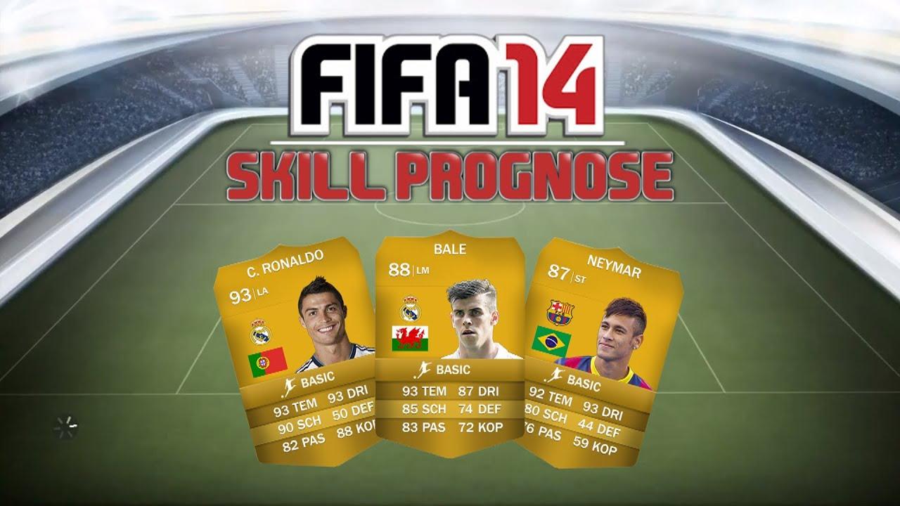 Prognose 2 Liga