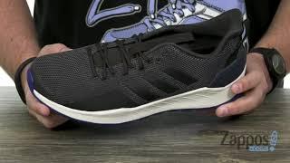 adidas Running Questar Trail SKU