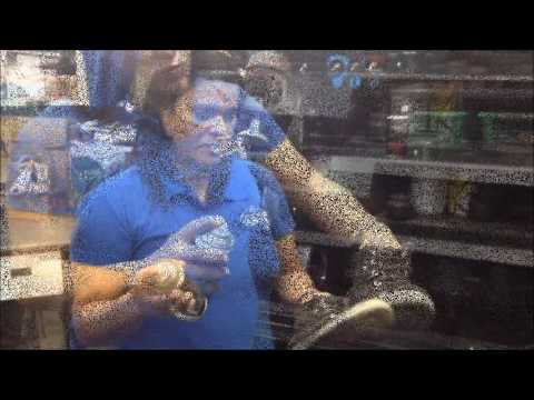 46221b6d8ed7d Heel Quik TV | Como impermeabilizar e proteger calçados de couro e camurça  • Minha Costureira Meu Sapateiro