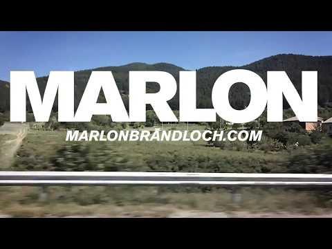 Marlon - Frank