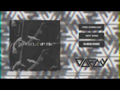 OOFCY - Berimbau (VIP Mix)
