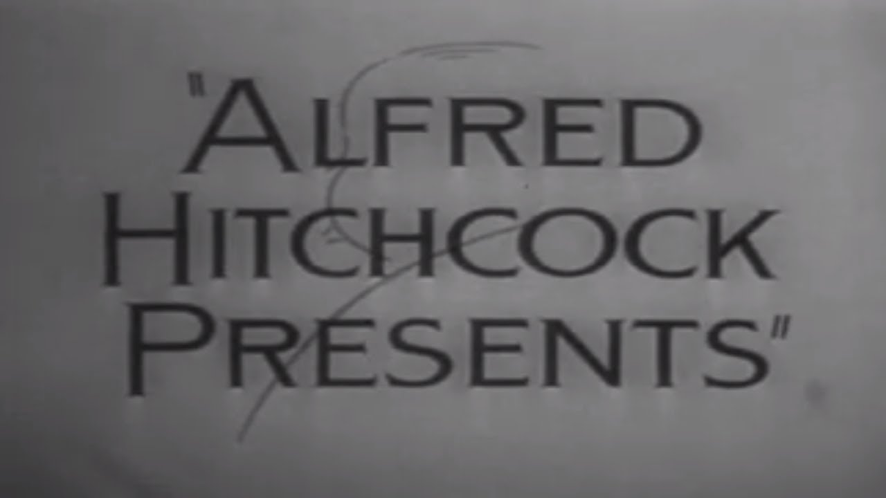 Download Alfred Hitchcock Presents full episodes, The Cheney Vase, crime drama