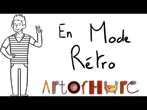 # 1 - GoldenEye - Nintendo 64 | En Mode Rétro - ArtOfHure