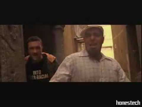chief reverendo  Chief e Reverendo - Luce - YouTube