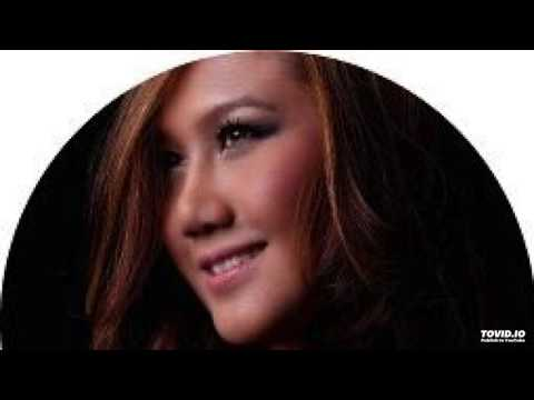 HURT CHRISTINA AGUILERA'S BEST COVER BY ASIA'S MARIAH CAREY!!! AMAZINGGGGG !! MUST-LISTEN !!