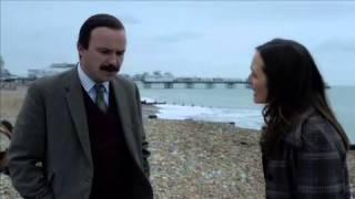 The Mystery of Lord Lucan trailer