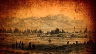 Gönül Sultanları 5.Bölüm - Hz. Mevlana