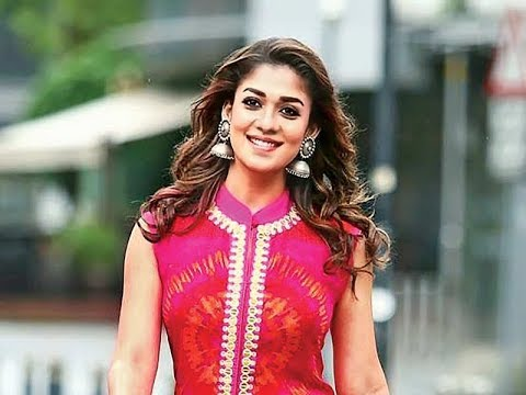 Nayanthara Latest Super Hit Telugu Movie || Bhavani HD Movies