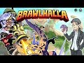Let s check out brawlhalla ps4 mp3