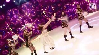 Oye Oye | Azhar | Dance Choreography | Megha Sampat
