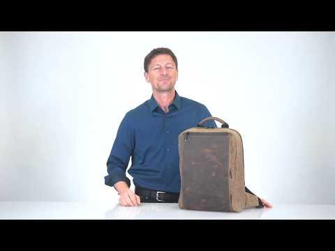 sutter-slim-backpack-by-waterfield-designs
