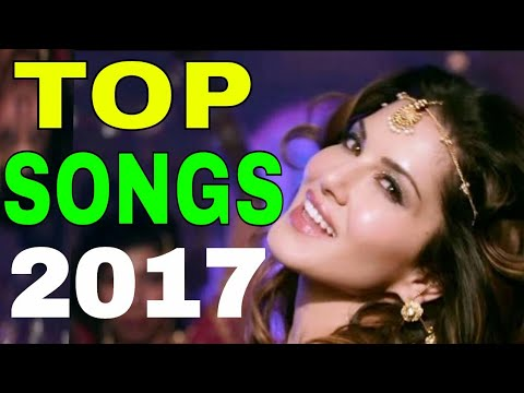 Download mp3 Bollywood Nonstop Dj Remix ( MB) - Sony Mp3 music video search engine