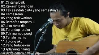 Download Kumpulan lagu pop indonesia terbaik 2019 - Cover by Felix irwan