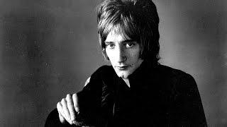 ロンドン生まれのロッド・スチュワートは若くしてロックに目覚め、さまざ...