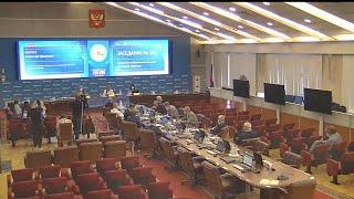 Поправки в Конституцию РФ: медицина должна быть доступной