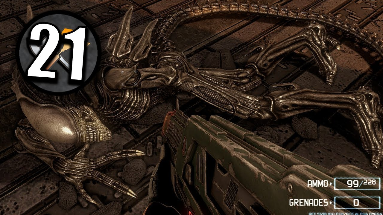 """🔴 """"AVP 2010 GAME"""" Multiplayer Stream with Subscribers"""