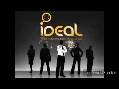 IDEAL PRIME VENTURE INTERNATIONAL, INC. - BUSINESS PRESENTATION
