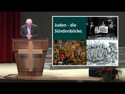 Erich Maag: «Prophetische Perspektiven»