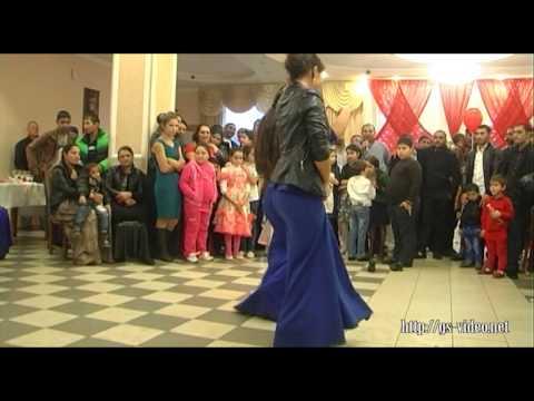 цыганские песни - слушать мп3 музыку онлайн бесплатно без