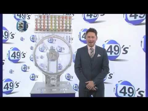 Bet on 49s jersey stakes bettingadvice