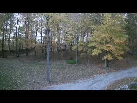 HD Landscape