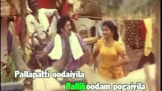 Ethukku Pondatti - www.shakthi.fm