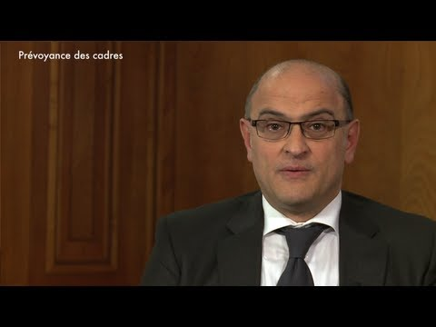 Prévoyance des cadres - Franco Della Corte, Agence générale Lugano