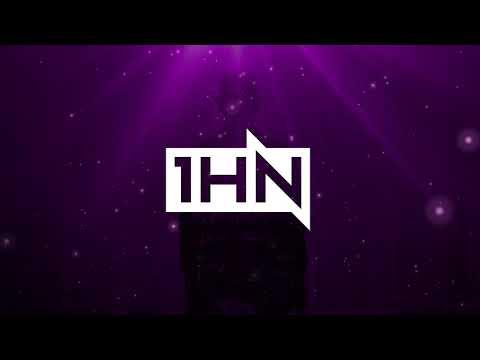 Ariana Grande - God Is A Woman (HOPEX Remix) | 1 HOUR