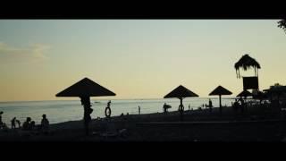мини отель Оранжевое Солнце