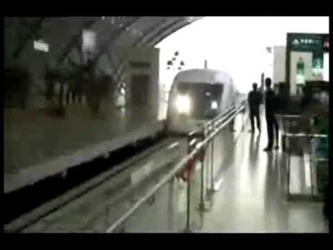 Corto Tren bala Bsas-Rosario.mpg