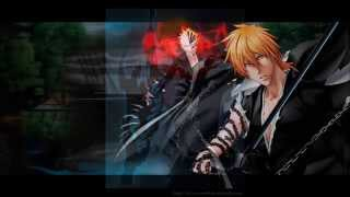 Bleach Opening 2 Full