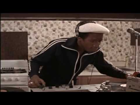 Grandmaster Flash - Wildstyle