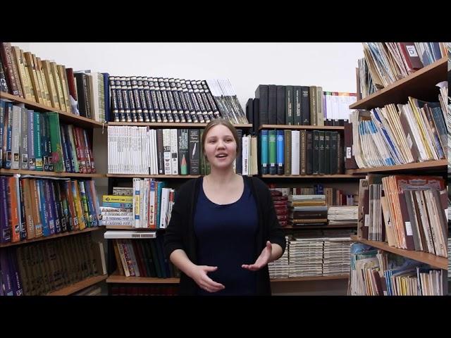 Изображение предпросмотра прочтения – ИринаКаплина читает произведение «Когда ты загнан и забит...» А.А.Блока