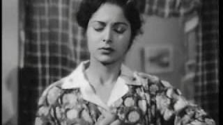 Hai apna dil to awara (sad version) by Hemant Kumar- Solva Saal