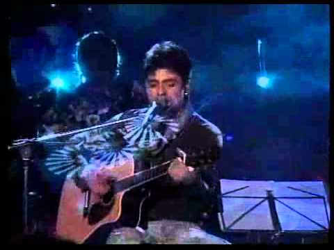 Tose Proeski - Unplugged - Sonce vo Tvoite Kosi