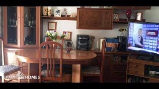 Цена 22.000€ квартиры в Аликанте, район Colonia Requena, недорогая недвижимость Alicante