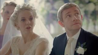 Шерлок Холмс о браке
