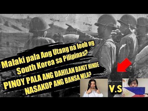 Download The Battle Of Yultong-1000 na mga Pinoy laban sa 40,000 na mga chinese(tagalog)||DMS TV